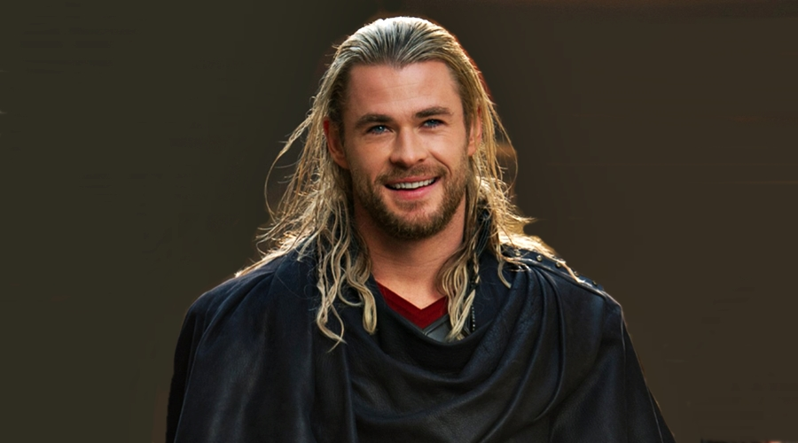 chris hemsworth 00