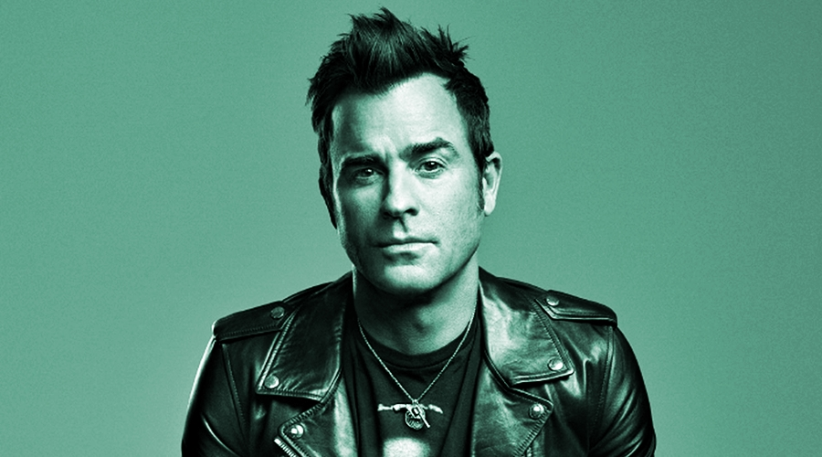 justin theroux 00